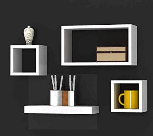 best floating wall mounted India